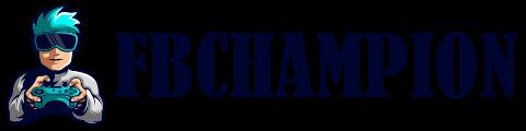 fbchampion